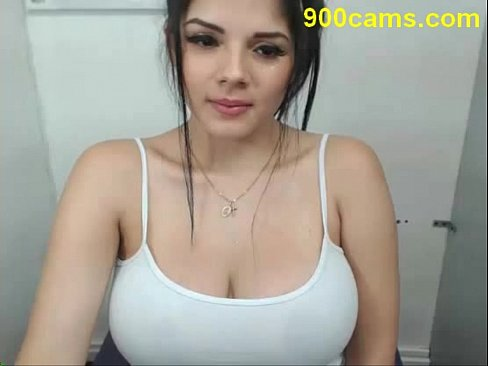 Onlin xnxx video