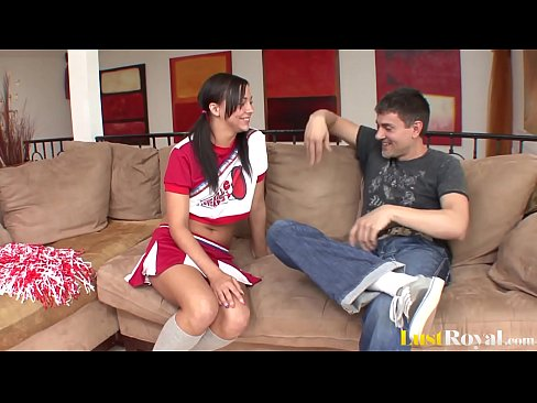 naked-horny-coach-and-cheerleader-gifs-porn-bukkake-rebecca
