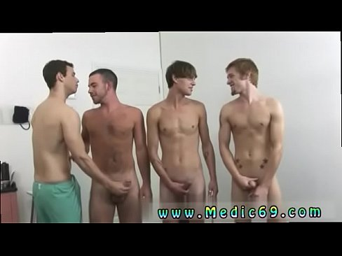 Pictures gay studs nude