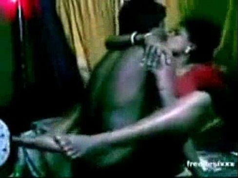Indian or bangla sex photo you very