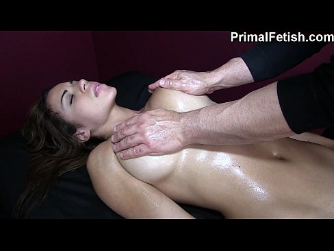 tantra massage spain squirt and cum