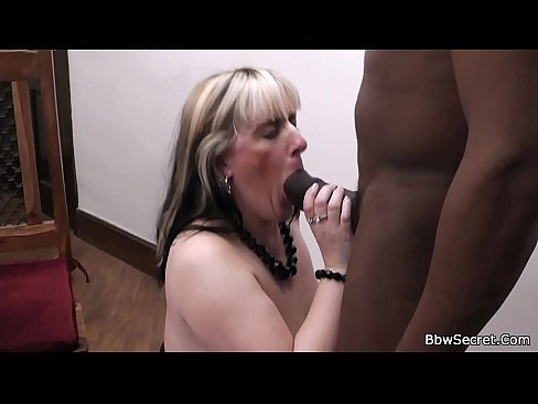 zafira does it all in this squirt fisting anal event