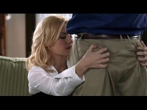 Elisha cuthbert nude sex video