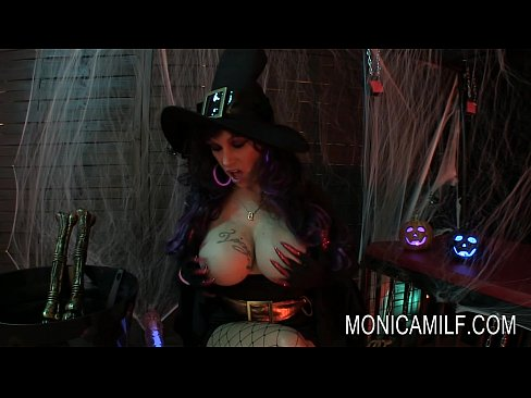 norsk live sex sexy halloween kostyme