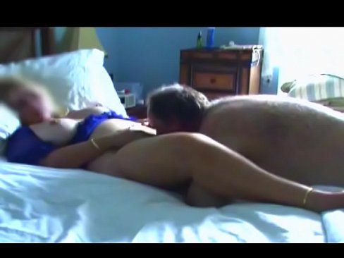 Close Up Pussy Eating Orgasm