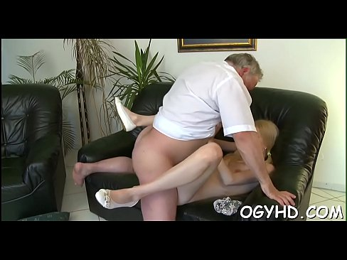 congratulate, remarkable free nurse cumshot video think, that you