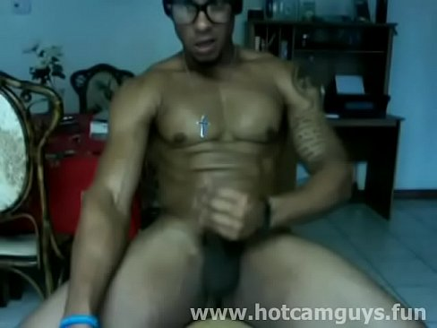 Hot wet naked shaven pussy