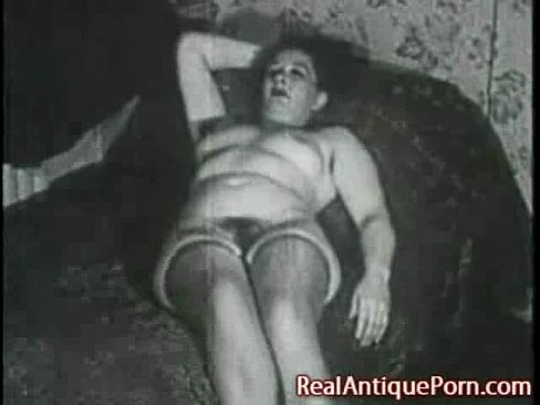 1910 French Porn -