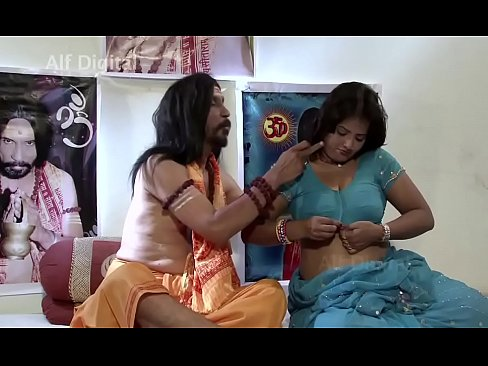 image Indian aunty with young anal sex