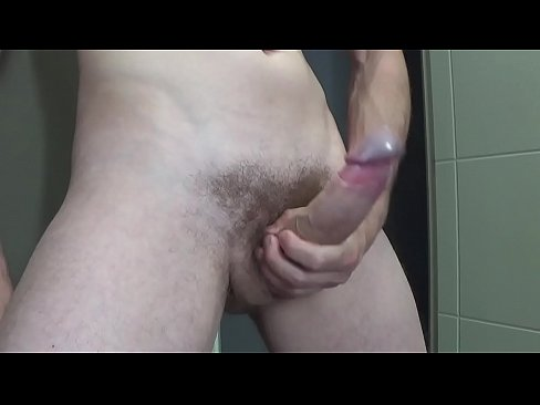 gay masturbation huge tits