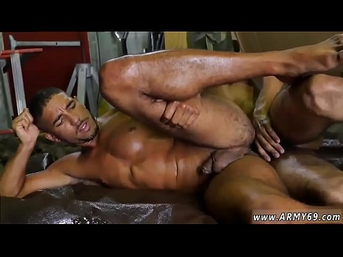 Pissing urinals movieture gay shane takes