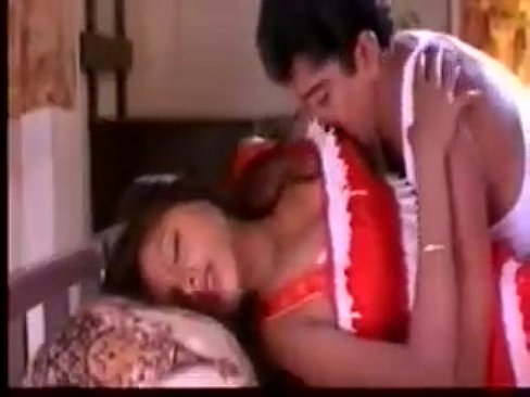 Mallu movie sex scenes free