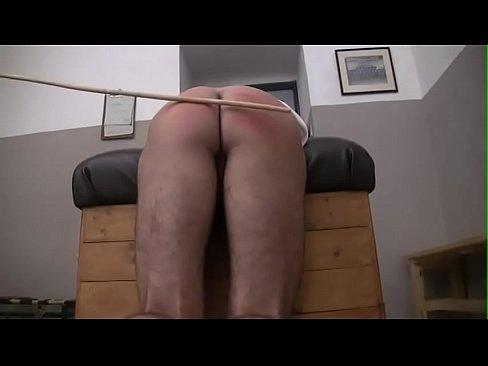 opinion you commit milf slut masturbate cock orgy can find out