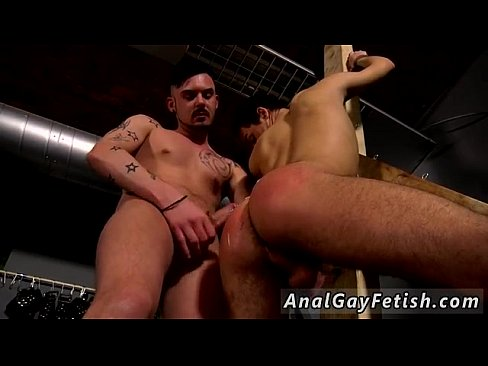 Big cock sex video tumblr