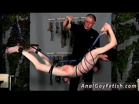 only Huge gay cock anal sex and are swingers