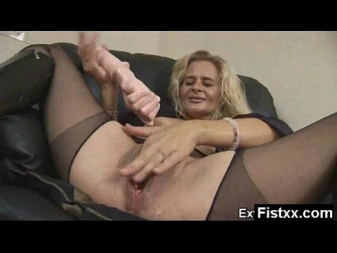 recommend you visit shaved gf fucked in all holes by two cocks consider, what error