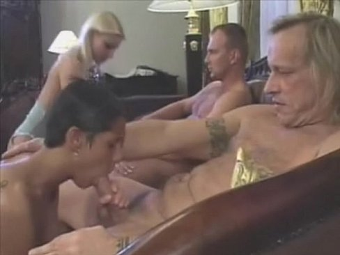 anal claudia demoro getting little