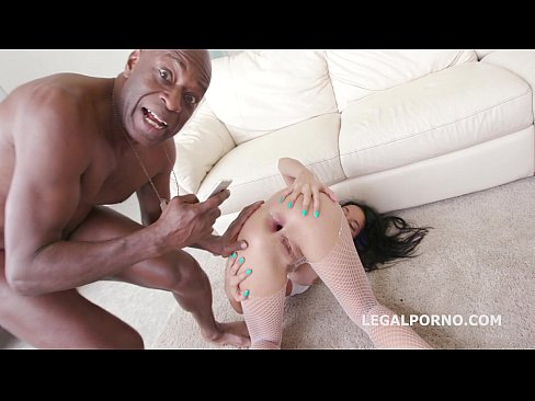 old man anal fuck porn