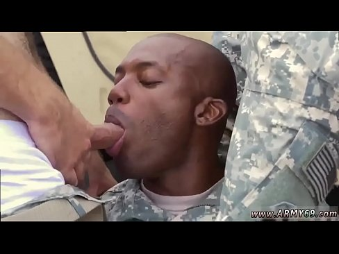 Gay military porn explosions failure and