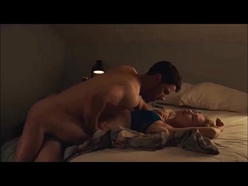 Nick jonas nude sex scenes possible