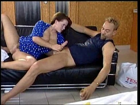 Getting you off Ebenholz nackt anal serious, maybe one night