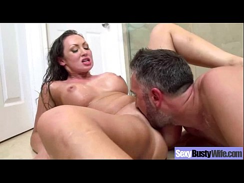 words... super, remarkable bdsm girl lick penis slowly come forum and