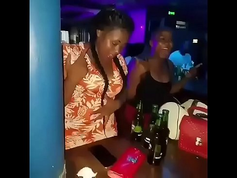 sex clubs in south africa