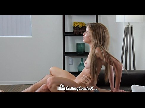 Free iphone sex hd