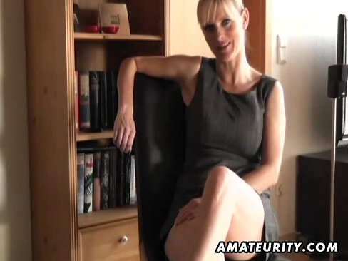 Milf anal desroyed x videos
