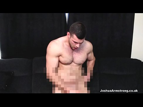 Very sexual Unusually large penis amalways horny and
