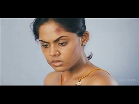 Kerala actress blue film