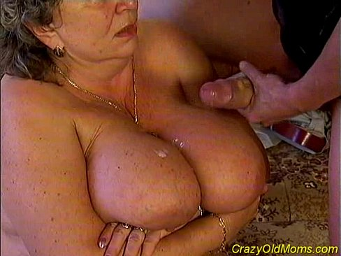 Share your naked moms big tits fucks hard porn