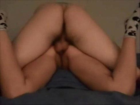 Big dick picture sex