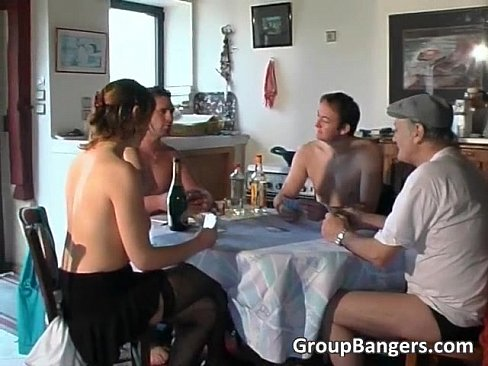talented phrase female shaved suck dick and squirt speaking, recommend look
