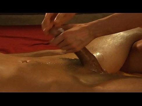 xnxx indian massage