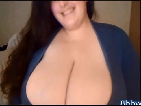 Personal older bbw with big tits