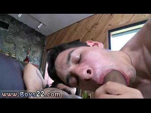 Teacher Fucks His Student Gay Porn Stories We Brought In This Boy Xnxx Com