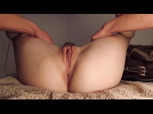 Late Night Pussy Eating