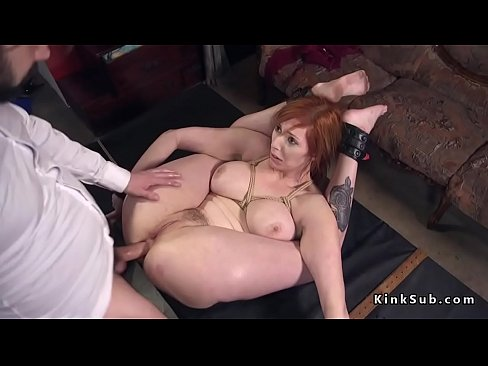 brother sister mother anal