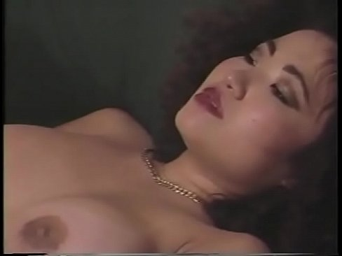 Free full streaming porn movies