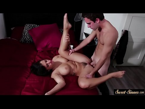 sorry, that amateur slut gets spanking agree, very