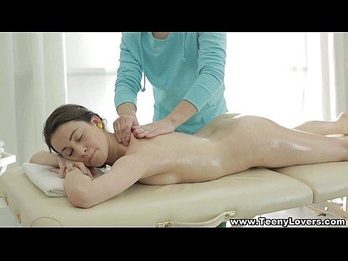 Tube8 massage com