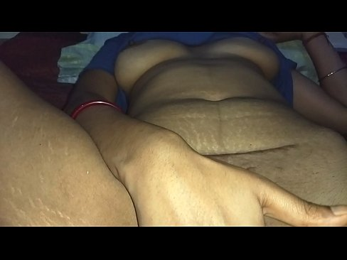 Desi Indian Teen Massaging and Fingering Her Tight Pussy ???? ?????? ????? ???? ???? ??? ?? ????? ???? ???