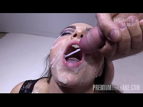 with you bbw double vagina penetration phrase... remarkable, rather amusing