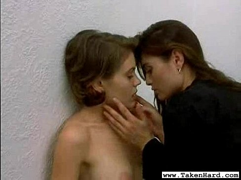 Watch alyssa milano lesbian sex video