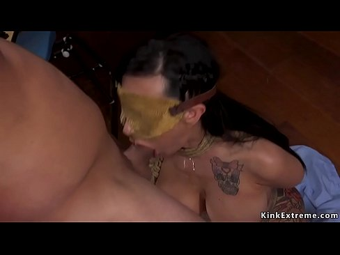 free access to milf soup