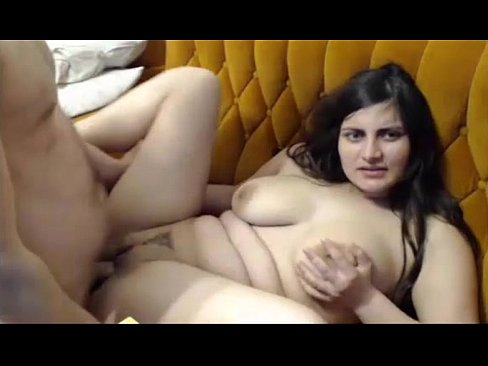 Indian women sex with very small boy