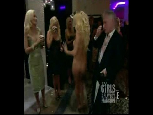 pamela-anderson-naked-hugh-hefner-video