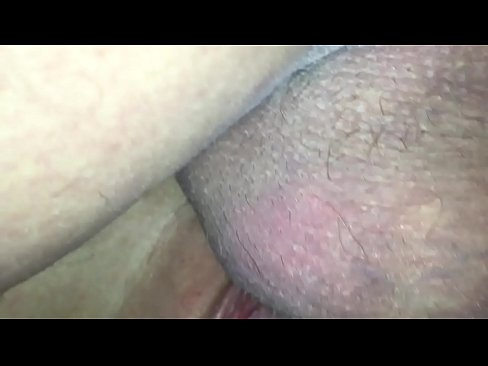 Terri pussy man all cock in to way
