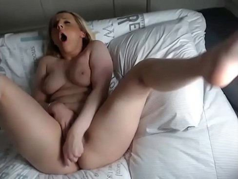 Free young and abused porn videos